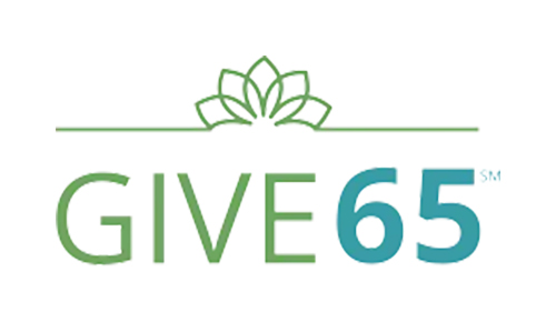 GIVE65