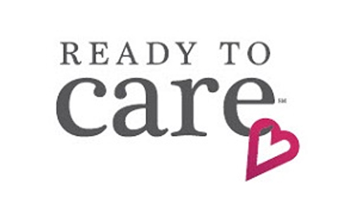 Ready to Care