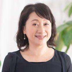 日中福祉プランニング代表 王青